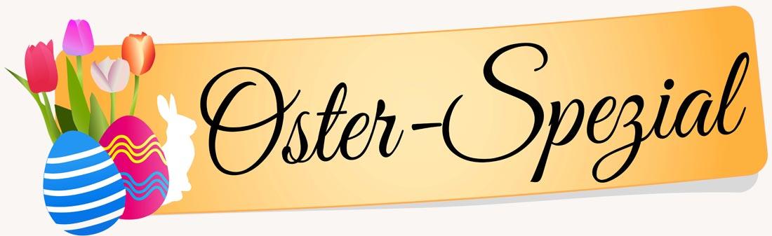 Frohe-Ostern-mit-25-Prozent-Rabatt