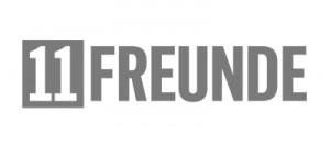11-Freunde Verlag