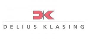Delius Klasing