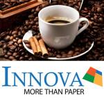 Innova ist unser meistverkauftes Fine-Art-Papier