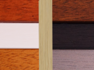 Bilderrahmen_Rahmenfarbe-Schattenfugenrahmen-2012