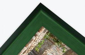 Foto-auf-Aluplatte-Bilder-im-Rahmen-auf-Aluplatte-Details