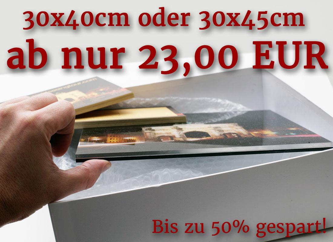 foto hinter acrylglas im angebot und stark reduziert pixoprint kunstdrucke zu gestochen. Black Bedroom Furniture Sets. Home Design Ideas