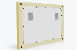 Foto-hinter-Acrylglas-im-Bilder-Rahmen-Aufhaengung