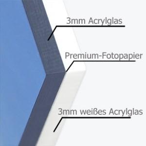 aufsteller_acrylglas-foto-detail