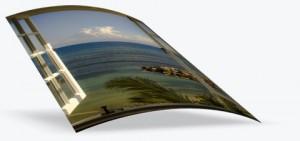 fine-art-Kunstdruck-Malerei-FineArt-Papier