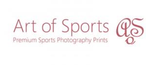 Art-Of-Sports