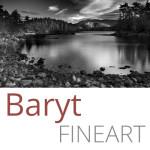 Barytpapier als Fine-Art-Print