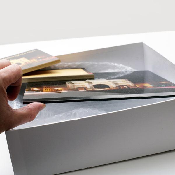 foto aufsteller hinter acrylglas zum bestpreis. Black Bedroom Furniture Sets. Home Design Ideas