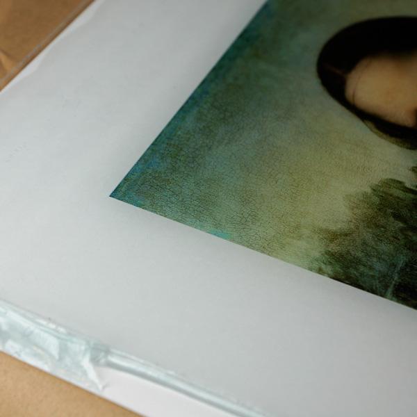 foto hinter acrylglas g nstig vom hersteller freies format. Black Bedroom Furniture Sets. Home Design Ideas