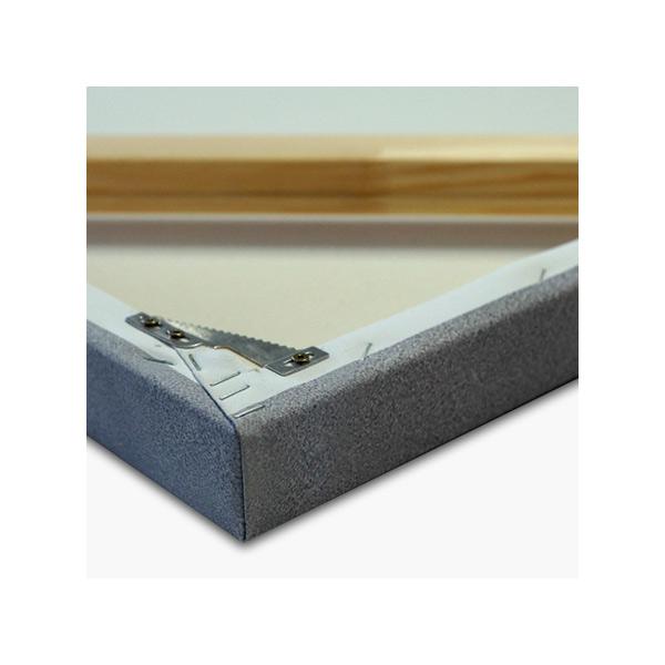 leinwandfoto fertig auf auf rahmen gespannt und mit uv schutz verdelt. Black Bedroom Furniture Sets. Home Design Ideas