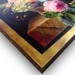 fotos bestellen als acrylglasfoto aluplatte im rahmen bilder auf leinwand. Black Bedroom Furniture Sets. Home Design Ideas